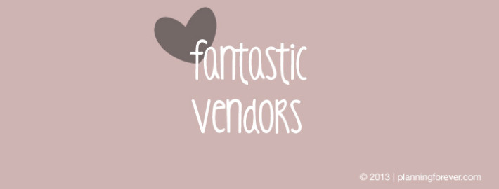 fantasic vendors