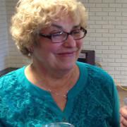 Mrs. Margie Kautzman