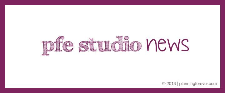 pfe studio news