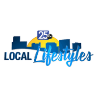 abc local lifestyles logo